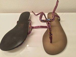 Schuhe in gr 37 ungetragen
