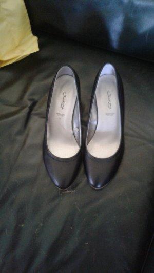 Schuhe Janet D