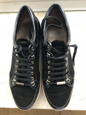Schuhe Jimmy Choo