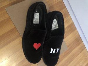 Schuhe Joshuas Made in Italy
