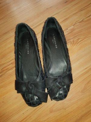 Schuhe - LIEBESKIND