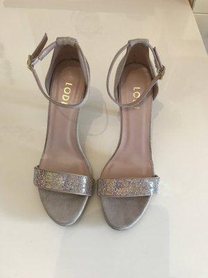 Schuhe Lodi highheels