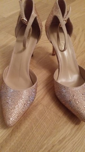 Schuhe * Lola Cruz * ungetragen * 40