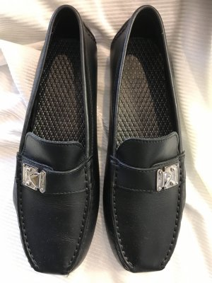 Schuhe Louis Vuitton