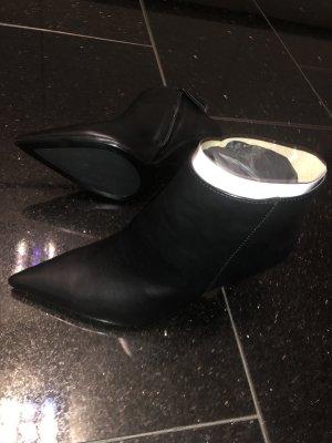 Schuhe Mango