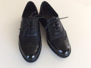 Schuhe Marke Bata !!