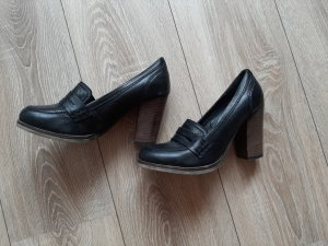 Schuhe Marke Zign