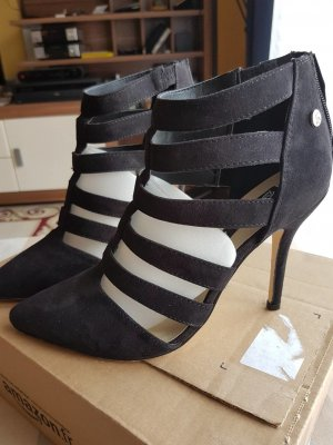 Schuhe mit Absatz von Blink