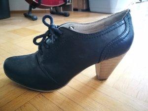 Schuhe mit Absatz von Graceland, Größe 38