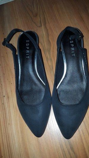 Schuhe - NEU