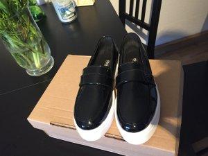 Schuhe NEU Gr.38