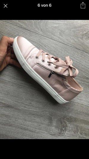Schuhe NEU JUST FAB