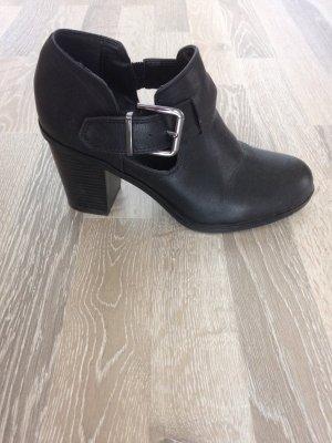 Schuhe neu und ungetragen !