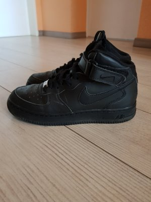 Schuhe Nike Air Force