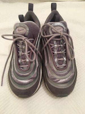 Schuhe Nike Air Max 97 Essential