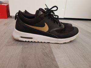 Schuhe Nike Thea