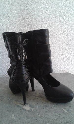 Schuhe (nur einmal getragen)