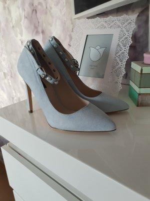 Schuhe Orsay