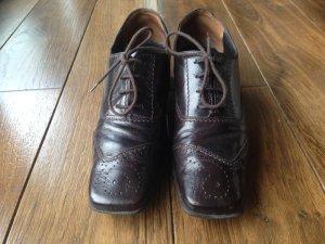 Schuhe Paul Green  Größe 5 1/2