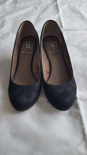Schuhe PCTN