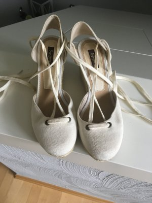 Schuhe, Pepe Jeans, wie neu, Größe 38