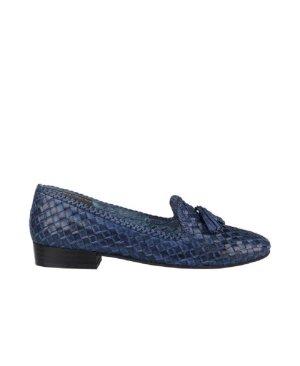 Schuhe Pia di Fiore