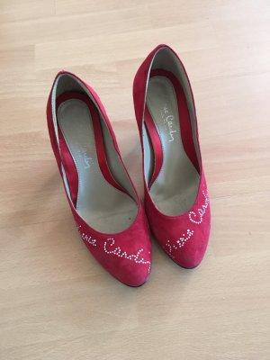 Schuhe Piere Cardin