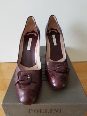 Schuhe Pollini