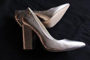 Schuhe Premium