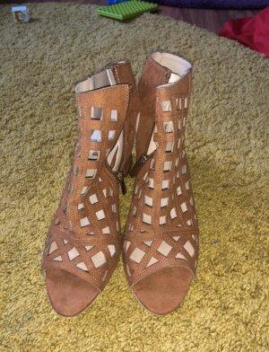 Schuhe primark