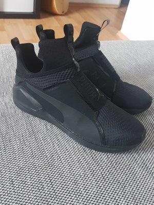Schuhe Puma 1 mal getragen