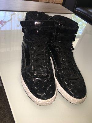 Schuhe puma Große 36
