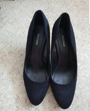 Schuhe/Pumps