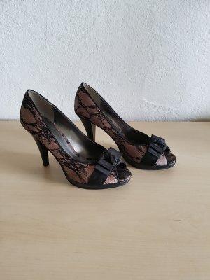 Schuhe / Pumps Gr. 39