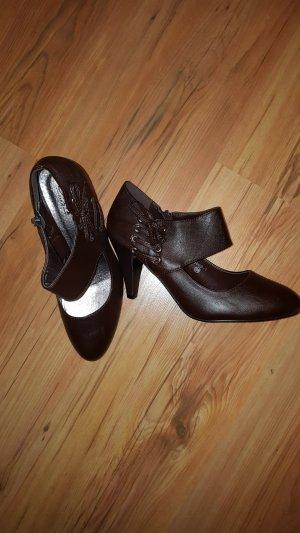 Schuhe - Pumps - NEU