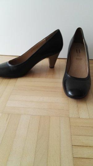 Schuhe Pumps ungetragen