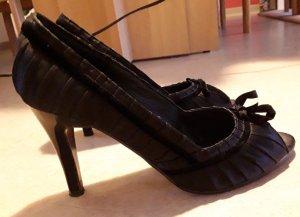 Schuhe Pumps von Buffalo