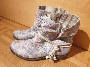 Schuhe Rieker 389