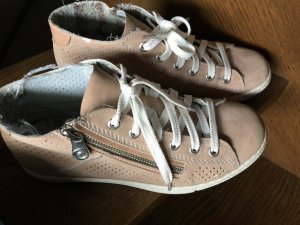 Schuhe Rieker gr.36 1monat alt