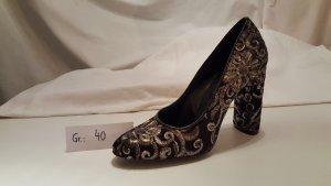 Schuhe Rinascimento