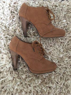Schuhe s'Oliver