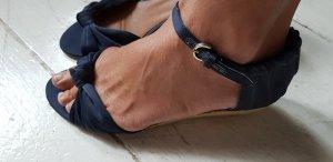 Schuhe/Sandalen/Sandalette