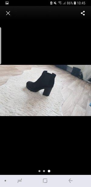 Schuhe Schuhe Größe 37