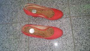 Schuhe Schuhe Schuhe