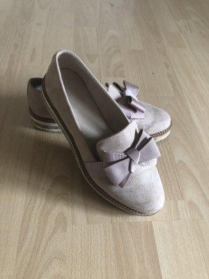 Schuhe Slipper