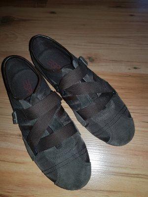Schuhe - Sneaker