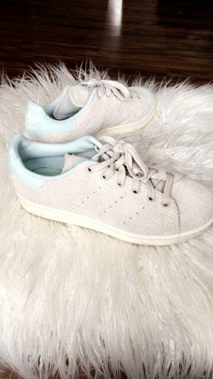 Schuhe sneaker adidas Stan Smith