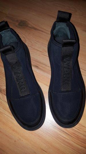 Schuhe - Sneaker - ALEXANDER WANG