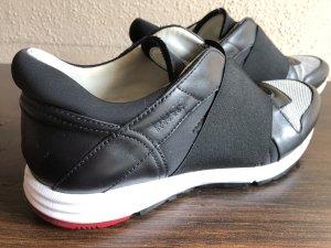 Schuhe Sneaker HUGO BOSS Schwarz 37,5