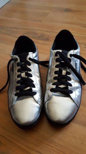 Schuhe - Sneaker - NEU!!!!PUMA
